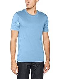 Selected Men's Shdtheperfect SS O-Neck Tee Noos T-Shirt