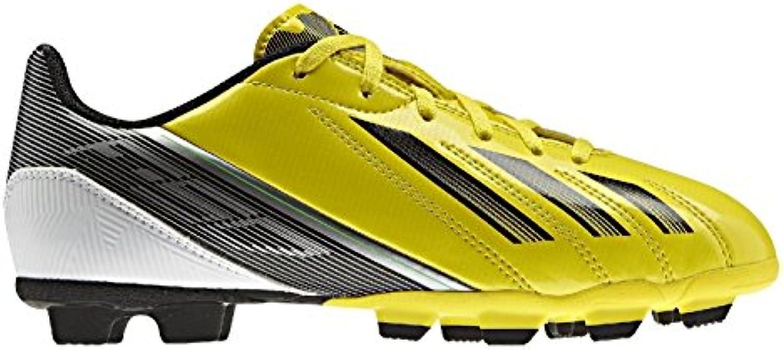 hommes / femmes est adidas f5 grand trx fg chaussure de soccer (petit / grand f5 gamin) service en ligne gb98383 magasin style classique fad519