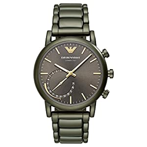 Reloj Emporio Armani para Hombre ART3015
