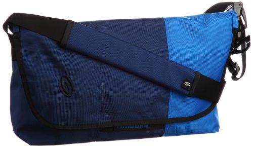 timbuk2-borsa-messenger-laptop-schultertasche-spin-messenger-blu-night-blue-pacific-421-4