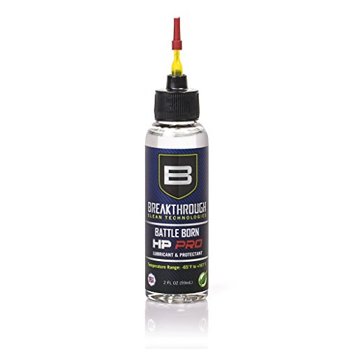 breatkthrough-battle-born-hp-pro-lubricant-and-protectant-2-fl-oz-bottle