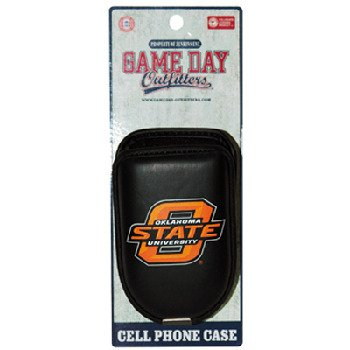 Game Day Outfitters NCAA Oklahoma State Cowboys Handy Halter Sandwich Cowboys-handy-fall