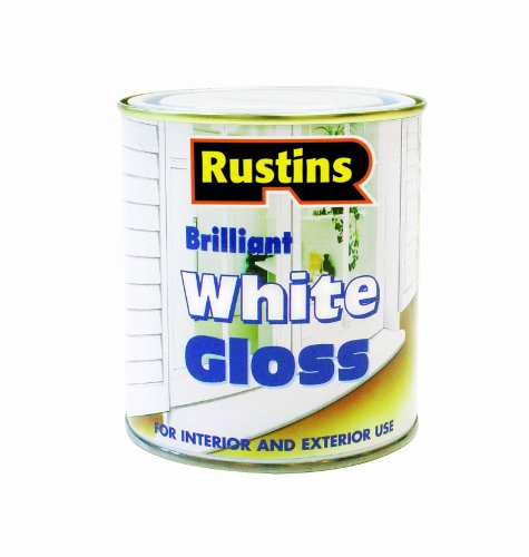 rustins-250ml-whig250-gloss-white