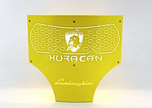 lamborghini-lamp