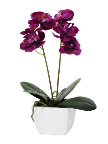 compo-orquidea-artificial-en-seda-rosa-flor-planta-en-maceta-de-madera-33-cm-color-blanco