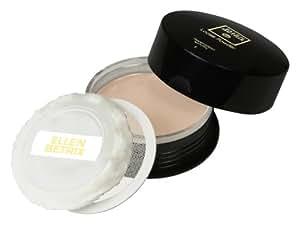 Ellen Betrix Loose Powder 1 Transparent Natural, 1er Pack (1 x 15 ml)