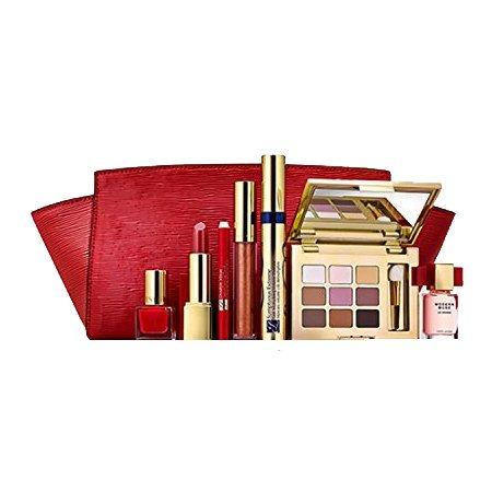 estee-lauder-die-ready-in-red-makeup-kollektion-9-stuck-set