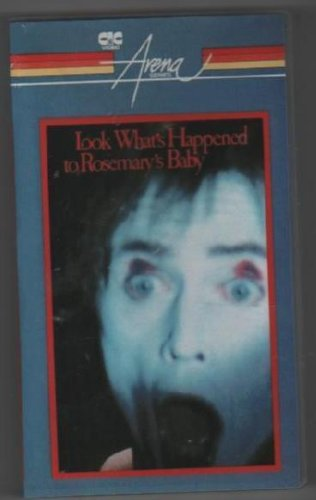 look-whats-happened-to-rosemarys-baby-vhs-1976