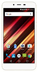 Panasonic Eluga Pulse X (3GB RAM, 16GB)