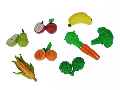 7x-gemuse-obst-set-miniblings-gummi-lebensmittel-figur-garten-essen-vitamine