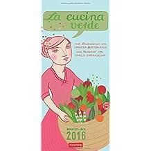 Suchergebnis auf Amazon.de für: LA Cucina - Kalender: Bücher