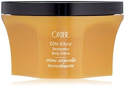 Oribe Côte d'Azur Restorative Body Crème - Restorative Creme