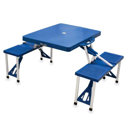 tiempo-de-picnic-portatil-plegable-mesa-de-picnic-con-capacidad-para-4