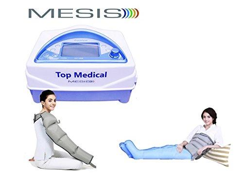 aesthetic-apparatus-pressoterapia-top-medical-premium-mesis-medical-use-doctor-3programmes-2gaiters-