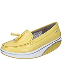 e6c213ea0156 MASM  Rebajas MBT Sandalias Zapatillas Zapatos baratos