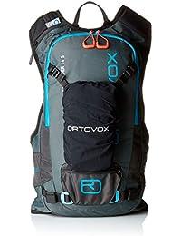 0558f996b91ac Suchergebnis auf Amazon.de für  Ortovox Rucksack  Koffer