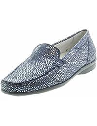 Maintenant, 15% De Réduction: Chaussures Waldl velcro Ufer Avec Semelle Amovible Waldl ufer?