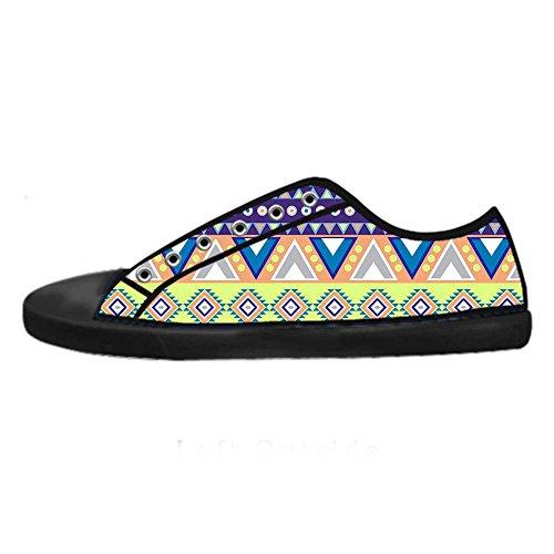 Dalliy das tribal Men's Canvas shoes Schuhe Footwear Sneakers shoes Schuhe A