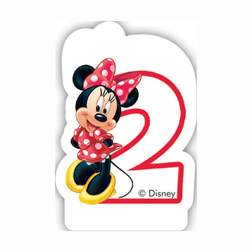 Caf-Disney-Minnie-Mouse-2-nd-Bougie-danniversaire