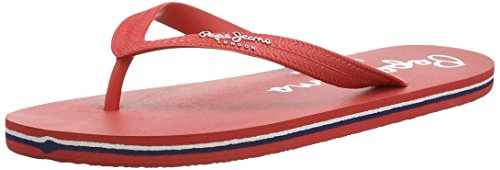 Pepe Jeans Swimming Basic, Tongs Homme