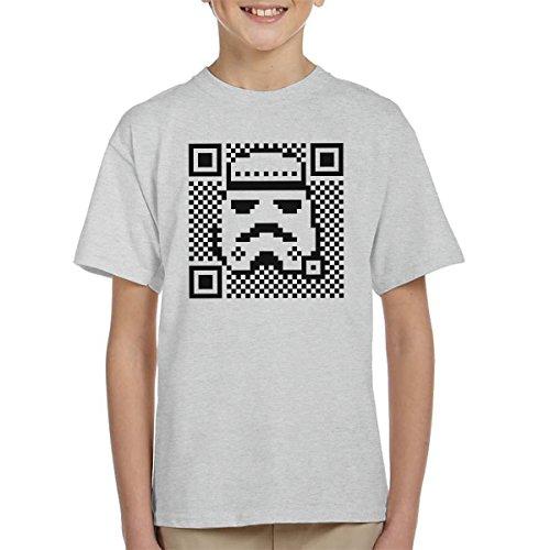 qr-trooper-star-wars-kids-t-shirt