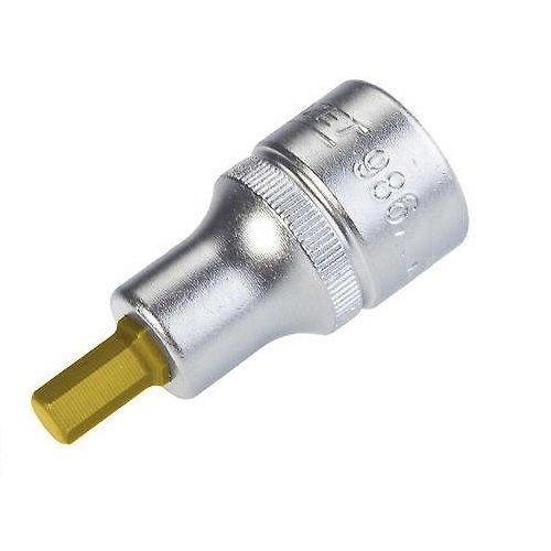 Preisvergleich Produktbild Hazet 986-7 Schraubendreher Einsatz