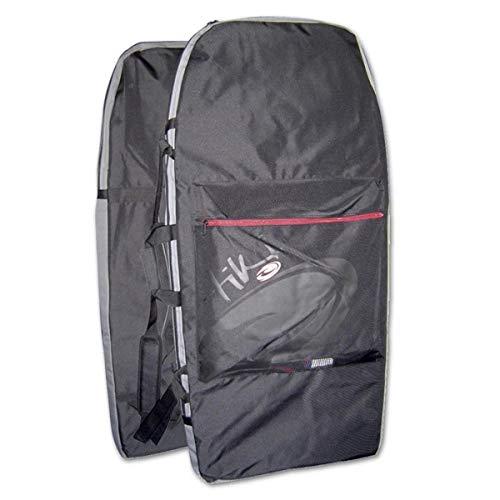 Tiki Bodyboard Bodyboard Bag Basic