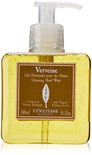 loccitane-verveine-cleansing-hand-wash-sapone-da-mani-300-ml