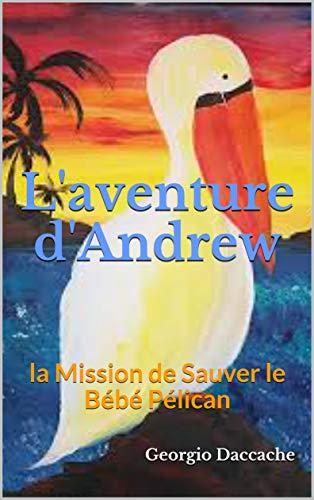 L'aventure rew: Mission