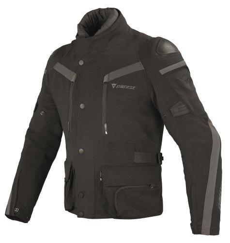 dainese-1593958-carve-master-gore-tex-multicolored-black-dark-gull-grey-size-56