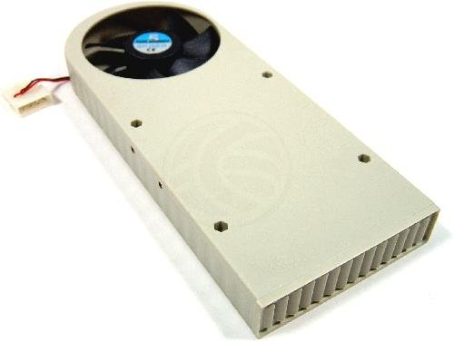 cablematic-mainboard-cooler-bahia-35-fan-beige