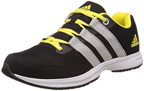 Adidas Bounce Mana Rc Zapatillas Deportivas - Hombre T7j8ncnr1A