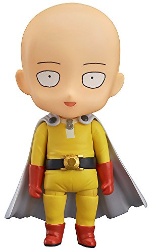 one-punch-man-figura-nendoroid-saitama-10-cm