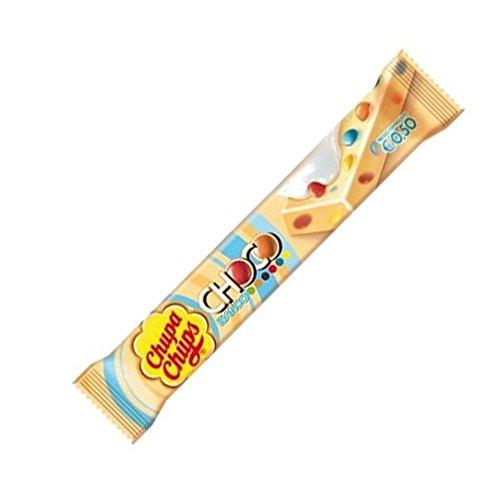 perfetti-van-melle-chupa-chups-choco-snack-bianco-1-barretta-da-22-g