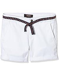 Colorado Denim Sabrina, Shorts para Niñas