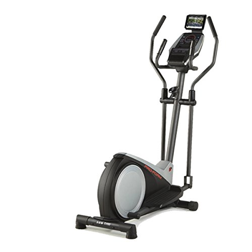 Proform 325 CSE Elliptical
