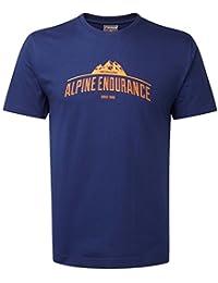 Montane - Camiseta - para hombre