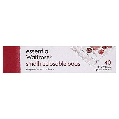 small-reclosable-food-freezer-bags-180x200mm-essential-waitrose-40-per-pack