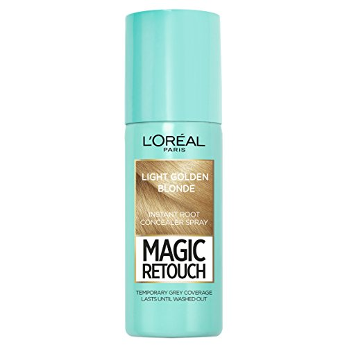 magic-retouch-light-golden-blonde-root-touch-up