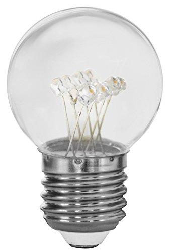 muller-licht-led-tropfenform-04-w-3-w-ersatz-e27-25-lm-2400-k-8-led-v8-5-er-set-18734-5