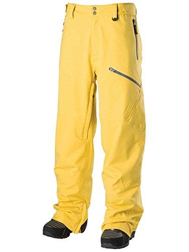 Herren Snowboard Hose Lib Tech Wayne Pants