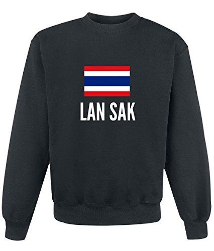 sweat-shirt-lan-sak-city-black
