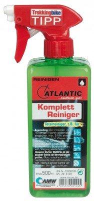 atlantic-fahrradreiniger-komplettreiniger-ausfuehrung-500-ml-spruehflasche