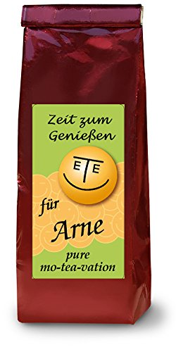 Arne-Namenstee-Frchtetee