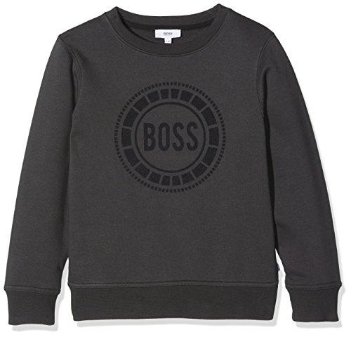 Hugo Boss Junior