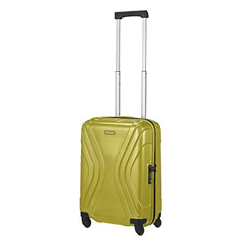 american-tourister-hand-luggage-36-liters-lime-green