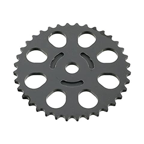 Febi 27080 Camshaft Timing Gear