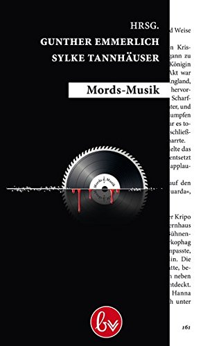 Image of Mords-Musik