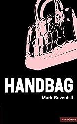Handbag (Modern Plays)