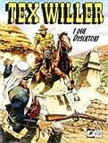 Tex Willer 5
